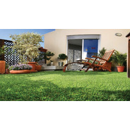 Jardin y Aire Libre
