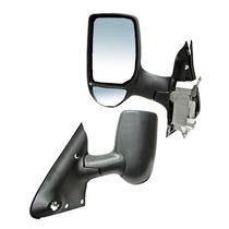 Espejo Ford Transit 2011-2012-2013 Manual Derecho