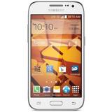 Boost Samsung Galaxy Prevail Smartphone Lte De Prepago
