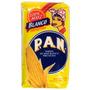 Harina Pan 1kg Original Para Arepas Exquisita Nueva!