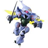 Figura Megahouse Aura Battler Dunbine: Dunbine Variable 627