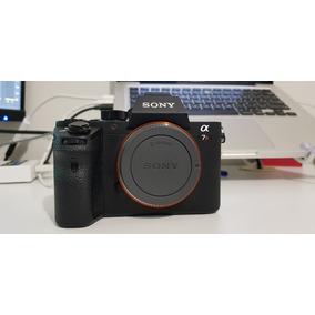 Sony A7r2/a7rii Seminova