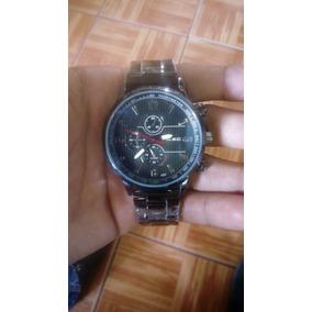 Reloj Viket De Lujo Elegante