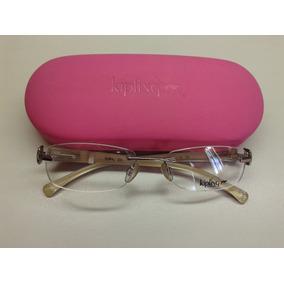 Armação Oculos Grau Kipling Kp1044 0547 51x18