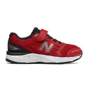 Zapatos Tenconfort Running Tenth - Ropa y Accesorios Rojo en Mercado ... e8dc2820e4b09