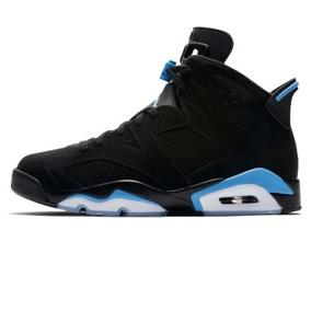 Botas Nike Jordan 6 Retro Pregunta El Stock