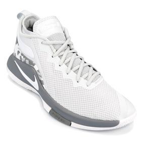 Zapatillas Nike Lebron Witness Ii