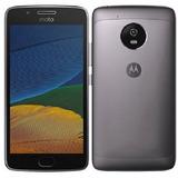 Motorola Moto G5 4g 32gb Cam13mpx Octa Sensor Huella + Envio