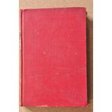 Merc. Eclesiastica- Libro De Las Verdades- Juan Montalvo-b60