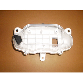 Carcaça Painel Superior Inferior Cg-150 14/15 Original Honda