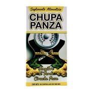 Pastillas Chupa Panza 100% Original Ideal Para Bajar De Peso