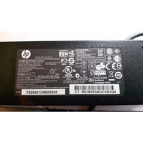 Cargador Notebook Hp Original Mar Del Plata