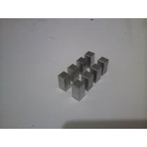 Knobs Polyvox - Receiver Pr4150 Pr4080 Pr1900