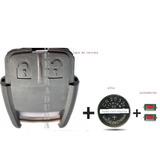 Kit Reparación Llave Emisora Chevrolet Celta Armo Gratis