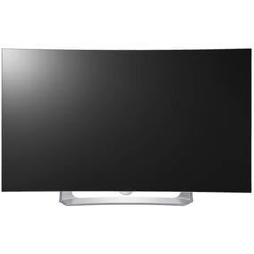 Lg Smart Tv Curve Led 55eg9100 55
