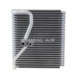 Evaporador Ford Explorer 2012 Global Air Nuevo/ Garantia