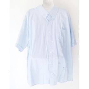 Camisa New Army Hombre Casual Vestir Camisola Primaveral