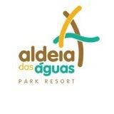 Ingresso Aldeia Das Aguas