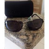 Óculos Rusty - Linha no Mercado Livre Brasil 75b0992b53