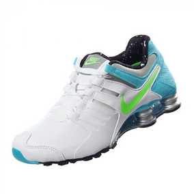Nike Shox Current