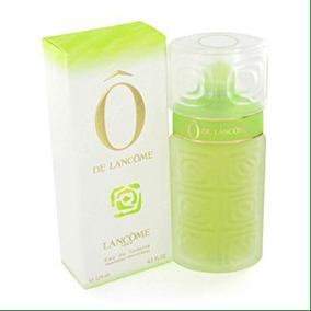 Perfume O De Lancome De Dama Original