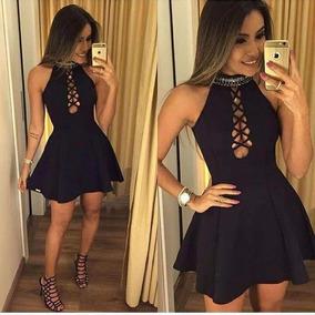 Kit Barato Vestidos Atacado Feminino Little Dress Roupas