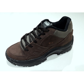 Trekking Gaelle Art 4018 Color Marron