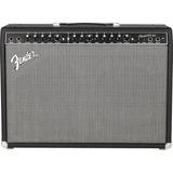 Amplificador Fender Champion 100 Watts