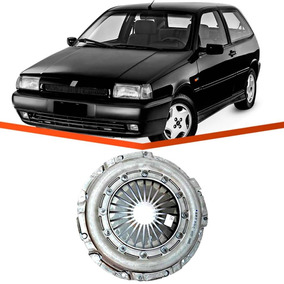 Plato Prensa De Embreagem Fiat Tipo 2.0 94 A 95 Luk