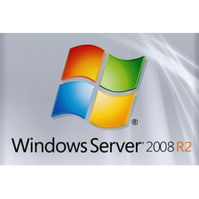 Windows Server 2008 R2 Enterprise - Ativa Online - Imediato