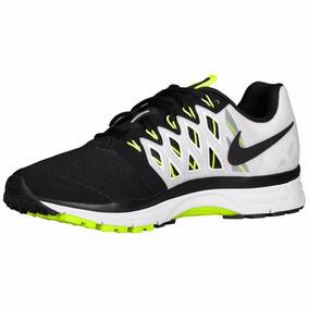 Tênis Masculino Nike Zoom Vomero 9 Original Frete Grátis