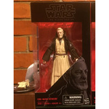 Obi Wan Black Series Star Wars