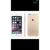 Iphone 7 Gold Excelente Estado, 9 Meses De Uso.