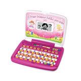Laptop Interactiva De Juguete Educativa Envío Gratis!!