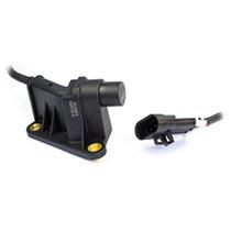 Sensor De Rotação Corsa 1.0 16v 1999 A 2003 / Tigra 1.6 16v