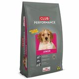 Ração Royal Canin Club Performance Junior 15 Kg Frete Gratis