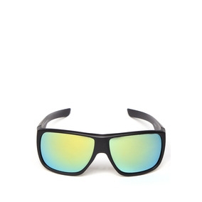 Gafas De Sol Kush en Distrito Federal en Mercado Libre México 46ab4e9147