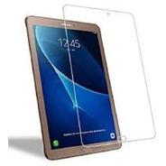 Vidrio Templado Universal Para Tablet De 9.7  235x165mm.
