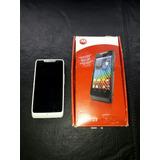 Celular Motorola D3. (usado)