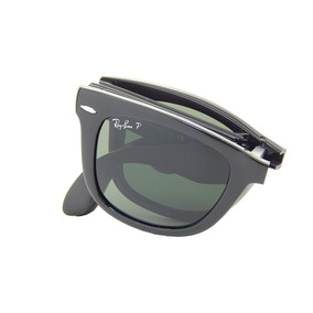 5134fdb20 ... where can i buy Óculos ray ban folding wayfarer rb4105 601 95106 1df69  4f2ff ...