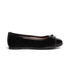 6f68a86f Balerina Coqueta Niña Fiats Zapatos Nuevo Original Oferta