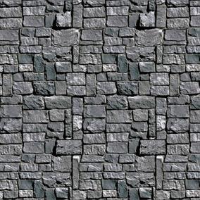 Piedra Para Pared Exterior En Mercado Libre Mexico - Piedra-pared-exterior