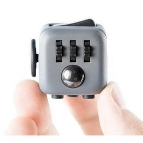 Fidget Cube Antistress Original - Mar Del Plata