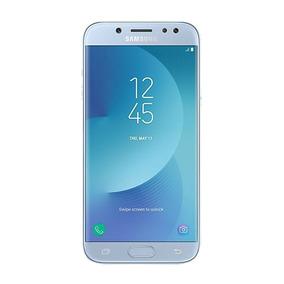 Celular Samsung Galaxy J7 Pro 2017 Dual Sim 16gb Nuevo
