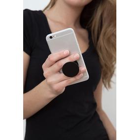 Lote 100 Pzas Popsocket Con Accesorio Auto Sujetador Celular