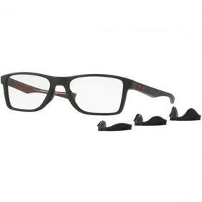 Armacao Oculos Oakley Masculino - Óculos em Paraná no Mercado Livre ... 25699be749