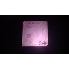 Amd Phenom X3 8750 Black Edition 3nucléos Hd875zwcj3bgh Am2+