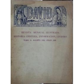Historia Cristera, Información, Civismo Tomo Ii