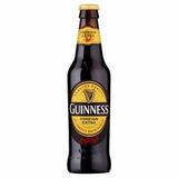Cerveza Guiness Porron 330 Ml - Envio Sin Cargo!!!