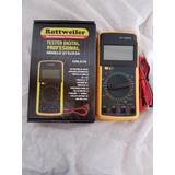 Criadero Rottweiler - Herramientas y Construcción en Mercado Libre ... 98fd3e371ed6
